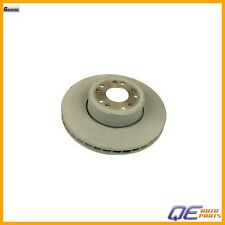 Front Genuine Brake Rotor 1404211012OE For: Mercedes W140 CL500 S350 S420 400SE