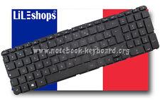 Clavier Fr Orig. HP Pavilion Sleekbook 15-b060sf 15-b061sf 15-b105sf 15-b107sf
