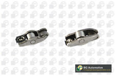 Rocker Arm (Engine Timing) For Citroën Jaguar Land Rover Peugeot Volvo CA8102