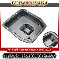 Ford F150 Transmission Case Plug Connector 4R70W 4R75W 14 Bolt Pan 1998-2008