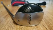 Taylormade Rescue Fairway 3 wood