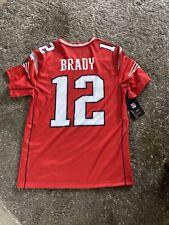tom brady jersey for sale near me