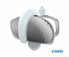 New COXO Dental LED Oral Light Reflectance  Lamp for Dental Unit Chair CX249-22