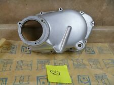 Honda  CB77 CB72 CL72 CA77 CA72 New OEM Engine Left Clutch Cover 60s  #VP #2