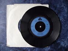 """Showaddywaddy - I Wonder Why. 7"""" vinyl single (7v1280)"""