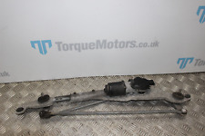 Nissan 350z Windscreen wiper motor