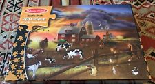 Me