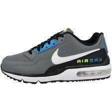 Nike Air Max LTD 3 Schuhe Herren Freizeit Sport Sneaker Turnschuhe CZ7554-001