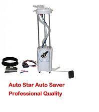 SIERRA 1500-3500 1999-2003 Fuel Pump AUTOSAVER-E3501M SILVERADO 1500,2500,3500
