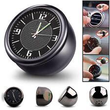 Car Clock Auto Digital Analog Quarzuhr Innenausstattung Für Mercedes-Benz Car