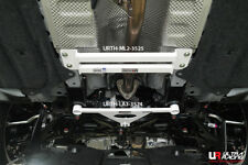 HONDA CIVIC FC 1.8 1.5T '16 ULTRA RACING 2 POINTS MIDDLE LOWER BAR (UR-ML2-3525)