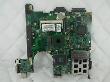 HP NX7400 SYSTEM BOARD 441095-001