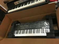 Sequential Dave Prophet REV2 8-Voice Analog Synth Keyboard  in box //ARMENS//