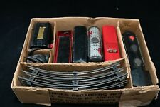 Marx & Co. Stream Line Electric Train -used-not tested-
