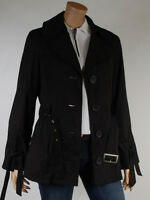 veste trench imperméable femme STREET ONE taille 36