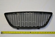 BADGELESS GRILL NEW FOR SEAT IBIZA 6J 2008-2011