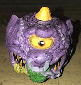 Madballs Horn Head 02  TCFC