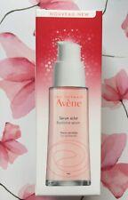 Eau Thermale Avene - Radiance Serum - 30ml, For Sensitive Skin, Boxed