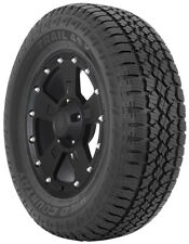 265/75R16 116S OWL Multi-Mile Wild Country Trail 4SX Tire
