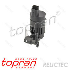 Water Pump Window Headlight for Renault Nissan:MEGANE I 1,Clio II 2,LAGUNA I 1