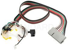 AC Delco #C6201 Turn Signal Switch (1982-1985 Chrysler Product )