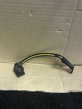 Smart Forfour 454 Battery Lead ~ Negative Terminal Cable Wire 2004 - 2007