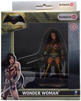 Schleich 22527 - Spielzeugfigur - Wonder Woman - Batman V Superman Action Figur
