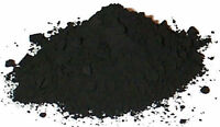 Copper oxide, black, Copper (II) oxide, 100g, 500g or 1kg. High Purity Grade