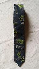 Schmale als Herren-Krawatten & -Fliegen aus 100% Baumwolle