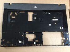 HP 620 Laptop Palmrest 605777-001