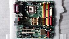 Acer veriton 5800 placa base, Intel 945, LGA 775, ddr2, mbv190a001
