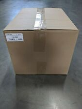HP CE918A HP COLOR PRO CP1025NW PRINTER, Refurbished By Qualified HP Technicians
