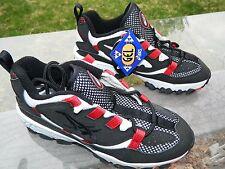 "asics Athletic Shoes / ""GEL-TSUNAMI"" / Model # SY602 / US Men: 9 / Deadstock"