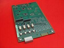 Siemens unify SLAD4 analog Modul m Clip Re_MwSt Hipath 3350 3550 T-Octopus F400