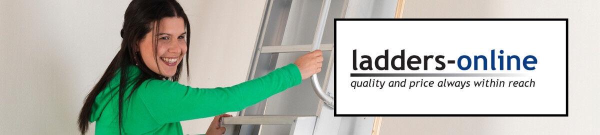 Ladders-Online