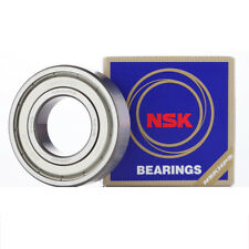 NSK 6800 ZZ Deep Groove Bearing 10x19x5mm