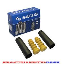 Staubschutz/Service-KIT Stoßdämpfer SACHS-HA-SKODA 1U2  SKODA OCTAVIA Combi 1U5