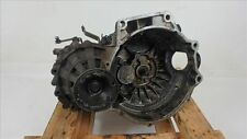 5 SPEED MANUAL TRANSMISSION VW CABRIO GOLF JETTA 93-02 2.0L ABA DFQ 209K MILES