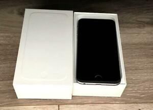Iphone6 64Gb Substance