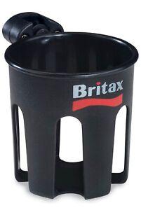 Britax Adult Stroller Cup Holder