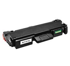 1 PC MLT-D116L Toner For Samsung 116S Xpress SL-M2625D SL-M2825DW SL-M2835DW