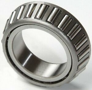 National LM300849 Tapered Bearing Cone