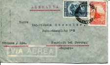 Documento: Republica Argentina (circa 1949/50) [#6]