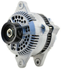 Alternator Vision OE 7793 Reman