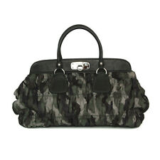 e74c88ad5dc4 PRADA Camouflage Tote Bags & Handbags for Women for sale | eBay
