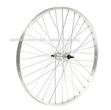 "Wheel Circle Front Bike MTB 16 "" Inches MTB Holland Graziella"