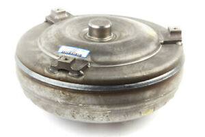 Genuine GM Automatic Transmission Torque Converter 17804387
