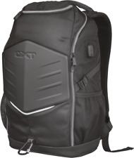 "Trust GXT 1255 Outlaw Gaming Backpack - Notebook-Rucksack-39,6 cm 15.6""-Schwarz"