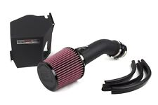 GrimmSpeed Cold Air Intake (Black) for 2005-2009 Subaru Legacy GT / Outback XT