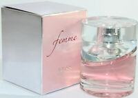 Boss Femme by Hugo Boss 1.7 oz/50 ml EDP Spray for Women - New in Box